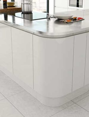 lucente-light-grey-gloss-2